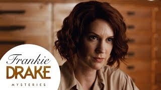 A Frankie Drake Mysteries Cold Case Episode 1