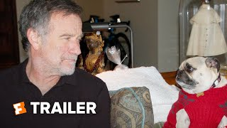 Robins Wish Trailer 1 2020  Movieclips Indie Trailers