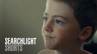 SEARCHLIGHT SHORTS  SKIN  dir Guy Nattiv  2019 Academy Award Winner Best Live Action Short