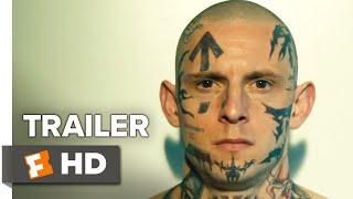 Skin Trailer 1 2019  Movieclips Indie