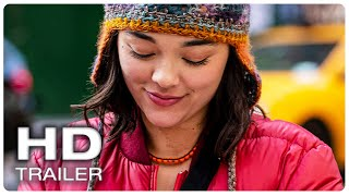 DASH AND LILY Official Trailer 1 NEW 2020 Romance Series HD