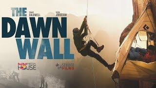 The Dawn Wall  Red Bull Media House   Official Trailer  Tommy Caldwell Kevin Jorgeson