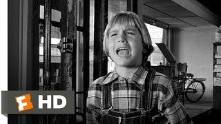 20 Bill  Paper Moon 58 Movie CLIP 1973 HD