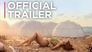 FYRE The Greatest Party That Never Happened  Official Trailer HD  Netflix