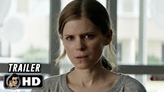 A TEACHER Official Teaser Trailer HD Kate Mara