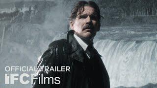 Tesla  Official Trailer I HD I IFC Films