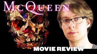 McQueen 2018  Movie Review