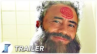 SEVEN STAGES TO ACHIEVE ETERNAL BLISS Official Trailer 2020 Taika Waititi Rhea Seehorn Movie