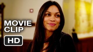 10 Years Movie CLIP  Youre The Only Reason I Did 2012  Channing Tatum Movie HD