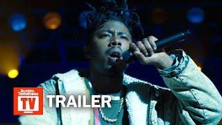 WuTang An American Saga MiniSeries Trailer  Rotten Tomatoes TV