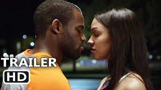 SAFETY Trailer 2020 Jay Reeves Disney Football Drama Movie