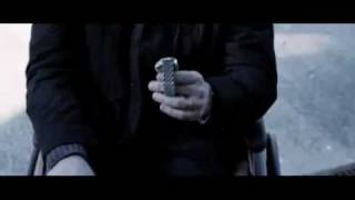 111111 Official Trailer 2011 HD