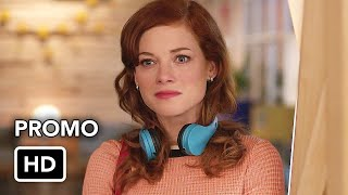 Zoeys Extraordinary Playlist Season 2 Finding Her Own Voice Promo HD Jane Levy series