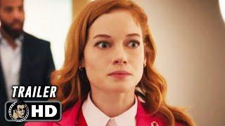 ZOEYS EXTRAORDINARY PLAYLIST Season 2 Official Trailer HD Jane Levy