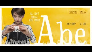 ABE  Official Trailer