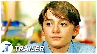 ABE Trailer 2020 Noah Schnapp Movie
