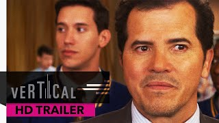 Critical Thinking  Official Trailer HD  Vertical Entertainment