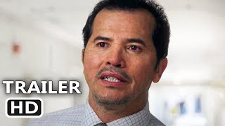 CRITICAL THINKING Trailer 2020 John Leguizamo Chess Drama Movie