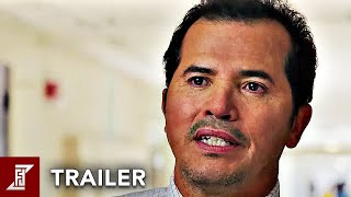 CRITICAL THINKING Official Trailer 2020 John Leguizamo Movie