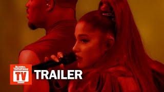 Ariana Grande excuse me i love you Trailer 1 2020  Rotten Tomatoes TV