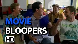 Role Models 2008 Bloopers Outtakes Gag Reel