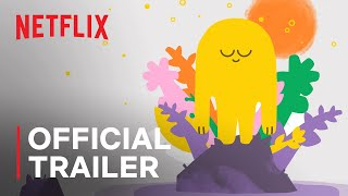Headspace Guide To Meditation  Official Trailer  Netflix