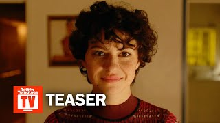 Search Party Season 4 Teaser  Rotten Tomatoes TV