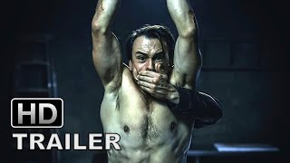 BLOODY HELL Official Trailer 2020 New Thriller Movie HD