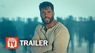 American Gods Season 3 Trailer  Rotten Tomatoes TV