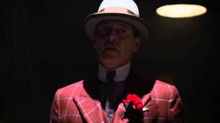 Boardwalk Empire Season 1 DVD Trailer HBO