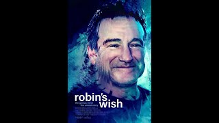 Robins Wish 2020 Documentary HD