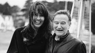 Robins Wish Trailer Shines a Light on Robin Williams Final Days