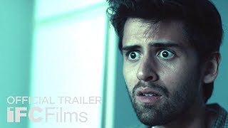 Shithouse  Official Trailer  HD  IFC Films
