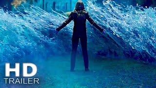FATE The Winx Saga Trailer 2 2021 Fantasy Series HD