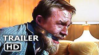 JUNGLELAND Official Trailer 2020 Charlie Hunnam Jack OConnell Movie HD