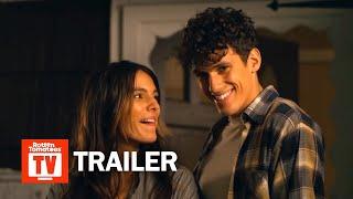 Bridge and Tunnel Season 1 Trailer  Rotten Tomatoes TV