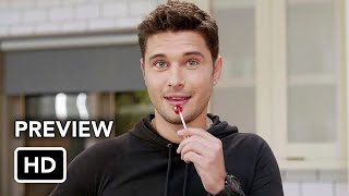 911 Lone Star Season 2 First Look Preview HD Rob Lowe Gina Torres 911 Spinoff