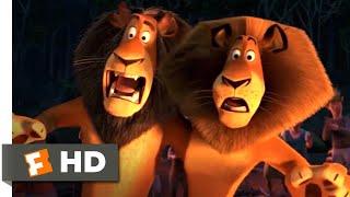 Homer Simpson parodying Dan Castellaneta