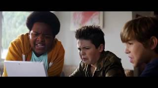 Good Boys  Official Trailer  Universal Pictures HD