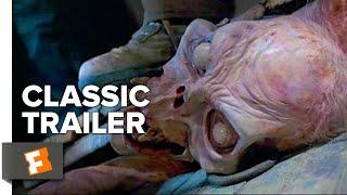 Evil Dead 2 Dead by Dawn 1987 Trailer 1  Movieclips Classic Trailers