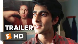 Blinded by the Light Trailer 1 2019  Movieclips Indie