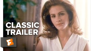 Pretty Woman 1990 Trailer 1  Movieclips Classic Trailers
