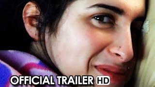 Amy Official Teaser Trailer 2015  Amy Winehouse Documentary HD