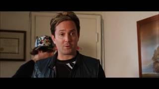 17 Again Comedy Scenes   Thomas Lennon  Zac Efron and Melora Hardin  1080p