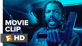 Blindspotting Movie Clip  Three Days Left 2018  Movieclips Indie