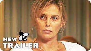 Joel Grey and Sutton Foster Perform Friendship  The Rosie Show  Oprah Winfrey Network