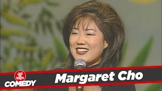 Margaret Cho Stand Up   1993