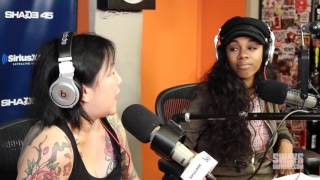 Margaret Cho on her favorite sex toy Marijuana Lube  plays How Would You Handle It