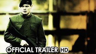 71 Official Trailer 2014
