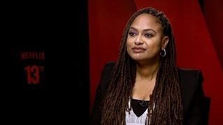 From Slavery to Mass Incarceration Ava DuVernays Film 13th Examines Racist US Justice System